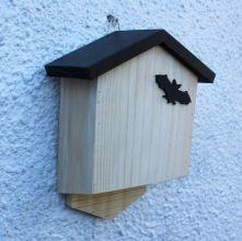 Arundel Bat box