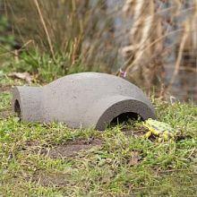 Frog & Toad Bunker