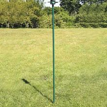 Garden Pole for Feeders