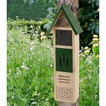 Insect Tower(ONLY ONE LEFT AT SALE PRICE)