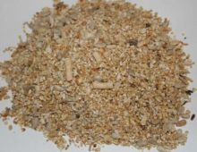 Robin Seed with insects (Per Kg)