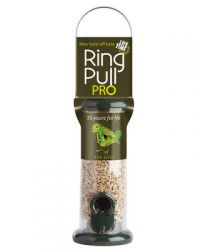 Small Ring Pull Pro Seed Feeder
