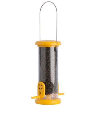 Small RingPull Niger feeder